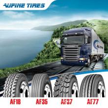 Neumático del carro pesado (315/80r22.5, 12.00R24, 12. 00R20)