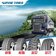 Heavy Duty Truck Tyre (315/80r22.5, 12.00R24, 12.00R20)