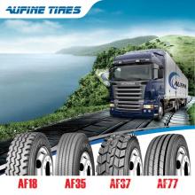 Pneumático do caminhão de serviço pesado (315/80R 22.5, 12.00R24, 12.00 R20)