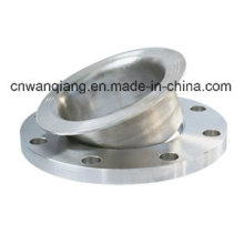 Lab Joint Flange Stainless Steel Flange