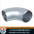 Elbow 45 Deg NPT Class 150LB Pipe Fittings