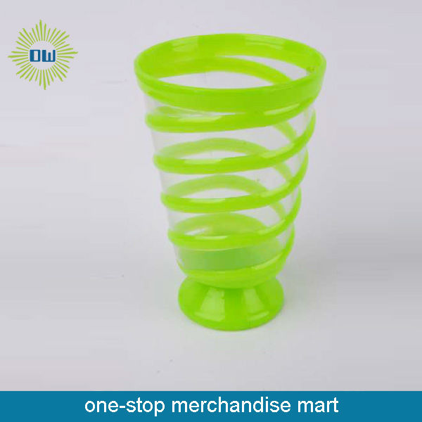 reusable_plastic_water_cup