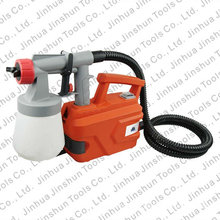 spraying machine (500W JS-910FF)