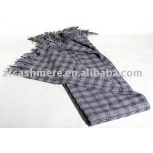 100% кашемир проверил одеяло