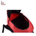 OEM China supplier school backpack bag light weight child school bag