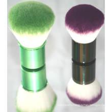 Kabuki Brush (n-2)