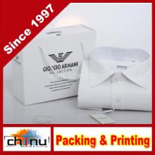 Calzado / Ropa / Caja de la camisa (5211)