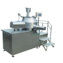 Pharmaceutical Wet Granulation Machine