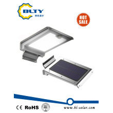Solar Lamp LED Wall Light Solar Power LED Garden Lighting