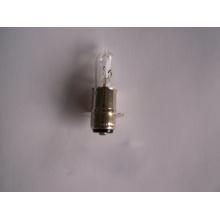 (P15D-25-3) Галогенная лампа для авто мотоциклов