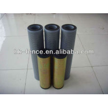 perforated metal mesh water filter cartridge(20years' factory)
