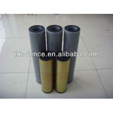 cartucho de filtro de água perfurado do engranzamento do metal (fábrica de 20years)