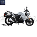 Jiajue Run Version Of The Street-N10 Complete Engine Body Kit Spare Parts