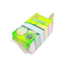 Produits de nettoyage domestiques à haute absorption