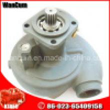 Dongfeng Diesel Engine Kta50-G3 Pompe à eau