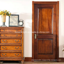 Main Door Wooden Single Door Design