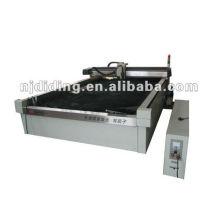 CNC Plasma and laser cutting machine 1325