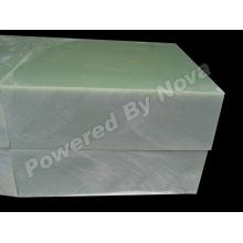 Ультра толщина для механической части (G10)