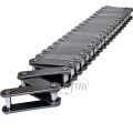 Custom Factory Link / Conveyor / Roller Chain
