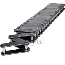 Cadena metálica personalizada de precio bajo