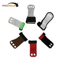 Soem-Fabrik-Gymnastik-Handgelenk-Bügel-Gewichtheben-Bügel
