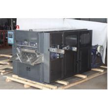 Máquina de corte de papel em rolo