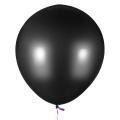 "Baby Gender Reveal Balloon Set Blue Powder and Confetti for Baby Shower - Baby Girl Kit - Jumbo 36"""