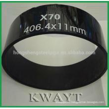 API 5L X42,X46,X52 Gas Steel Pipe