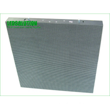 Slim LED Display Pitch 8mm (LS-I-P8-S)