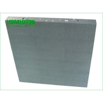 Slim LED Display Pitch 8mm (LS-I-P8-S)