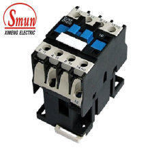 Smun Electronic Warranty One Year Cjx2 AC Contactor
