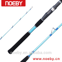 NOEBY fishing rod carbon rod FUJI carbon rod spinning boat rods