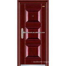 Apartment Entry Security Door KKD-317