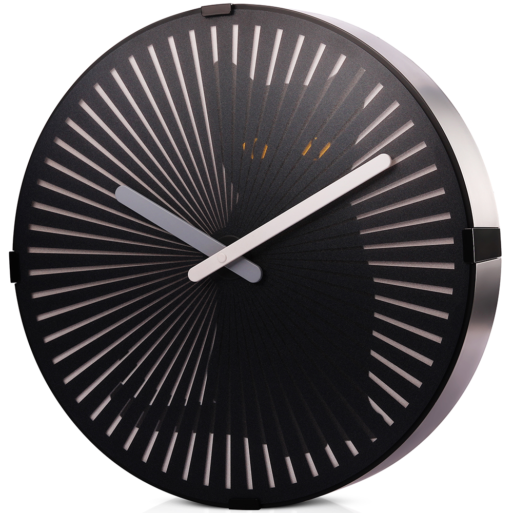 Large Clock Display Online