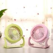 Water Fan Cooler Stand Fan Best Portable Fan
