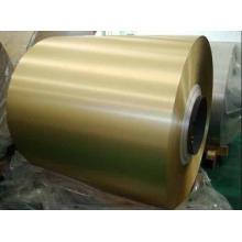 Hot DOP galvanizado, aço galvanizado Coil Preço