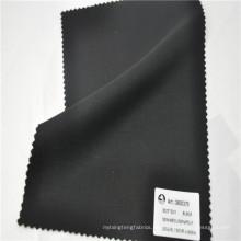 50 Wolle 50 Polyester Stoff für formelle Kleidung Herrenanzug Stoff