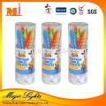 Neue Art dekorative Taper Candle