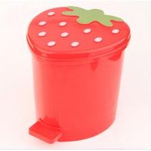 Творческая ножная педаль для мусора (YW0096)