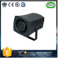 Fbps4510 Indoor Alarm Siren 12 V130 dB (FBELE)