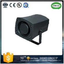 Fbps4510 Sirène d'alarme intérieure 12 V130 dB (FBELE)