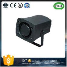 Fbps4510 Innenalarmsirene 12 V130 dB (FBELE)