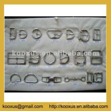 Модные ювелирные изделия для обуви, сделанные в Китае