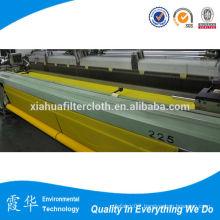 DPP 90T 230mesh 43um PW polyester/nylon silk screen printing mesh
