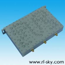 Dúplex 1710-1880M SMA-KF DCS