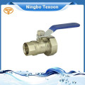 2015 Newest Hot Selling Ms 58 Ball Valve