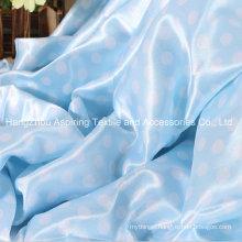 Poly Satin Fabric, Printing Satin Fabric\Cheap Satin Fabric