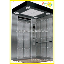 high quality room without for small home elevator