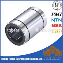 lm12 lmk12luu linear bearing 12