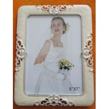 Hot Selling High Quality Metal Photo Frame